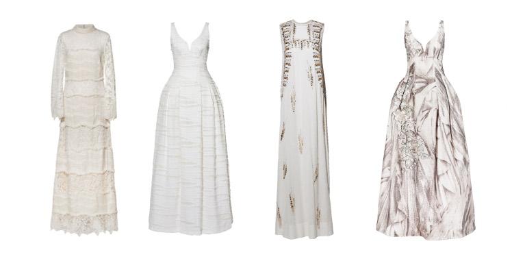 wedding-dresses-HandM-2016