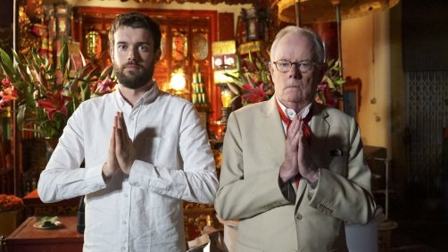 Jack-Whitehall-Travels-My-Father-Season-1