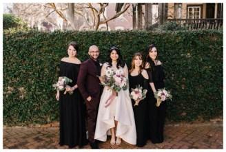 Destination-Wedding-Photographer_Downtown-Historic-Savannah-Wedding_Stefanie-and-Alex_Savannah-GA_0066