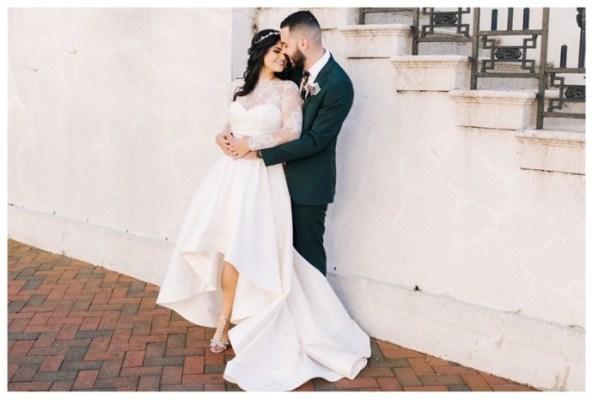 Destination-Wedding-Photographer_Downtown-Historic-Savannah-Wedding_Stefanie-and-Alex_Savannah-GA_0086