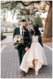 Destination-Wedding-Photographer_Downtown-Historic-Savannah-Wedding_Stefanie-and-Alex_Savannah-GA_0143