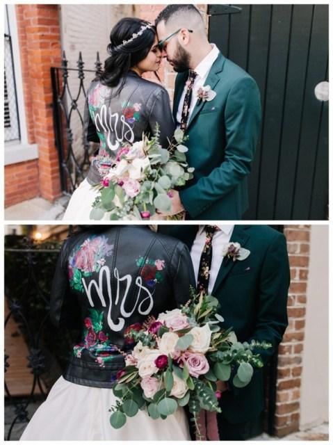 Destination-Wedding-Photographer_Downtown-Historic-Savannah-Wedding_Stefanie-and-Alex_Savannah-GA_0147
