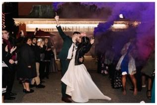 Destination-Wedding-Photographer_Downtown-Historic-Savannah-Wedding_Stefanie-and-Alex_Savannah-GA_0216